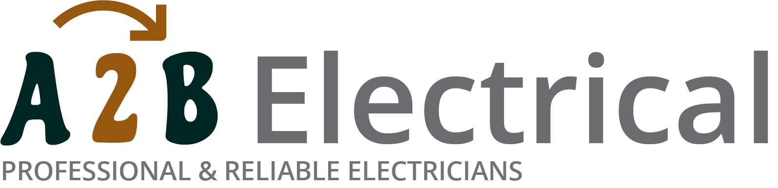 If you have electrical wiring problems in Coulsdon, we can provide an electrician to have a look for you.